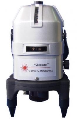 固迪欣製圖測量雷射儀器公司