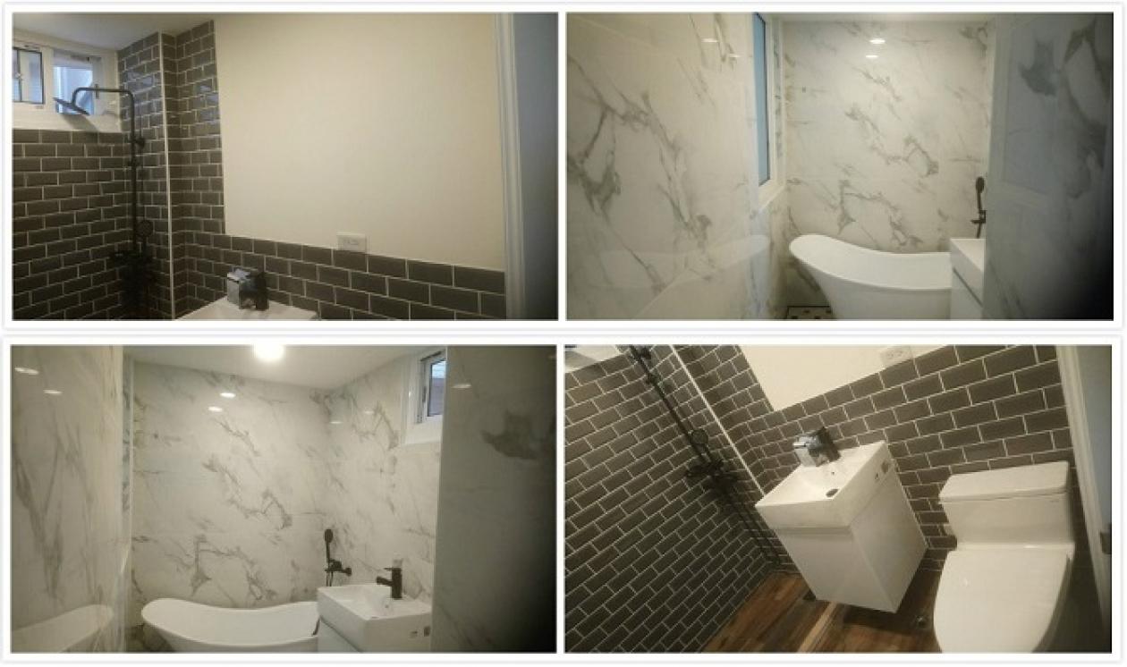 新北台北新竹空間規劃-英格室內裝修設計