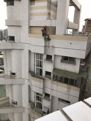 豐慶工程有限公司