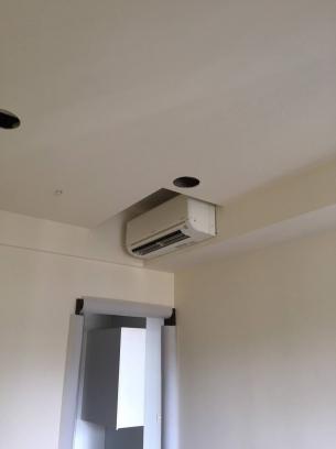 家騰冷氣空調有限公司