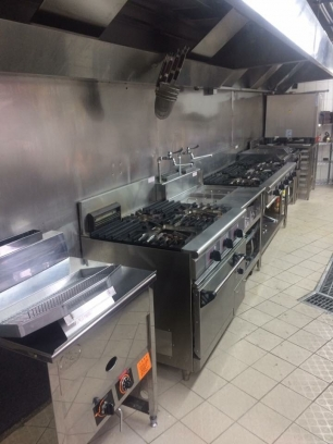 宏明廚具有限公司