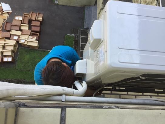 弘昇空調工程