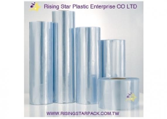 高新塑膠企業有限公司
