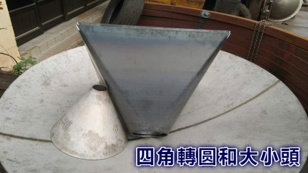 健佑工業股份有限公司