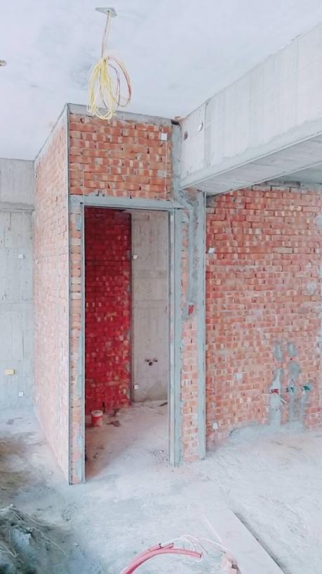 富民工程行-苗栗房屋修繕
