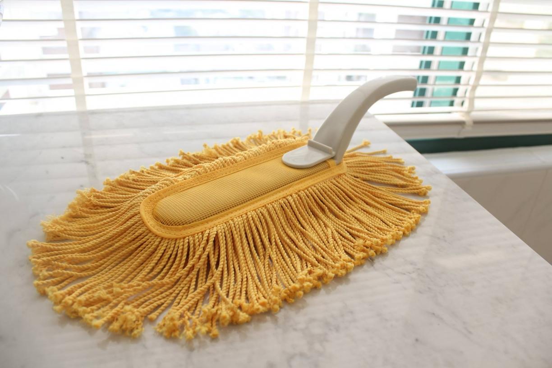 家事媽媽好發現 清潔用品推薦