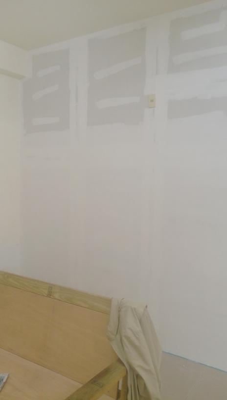 彩煌油漆工程行-高雄油漆工程