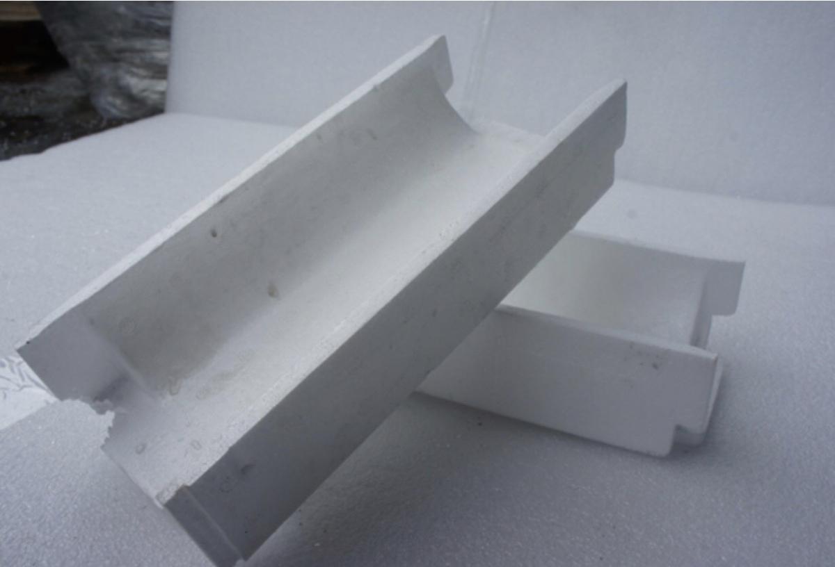 憂盟塑膠有限公司-新北廢塑膠回收