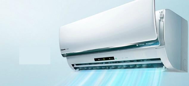 雅各電器冷氣-屏東電器、屏東冷氣空調