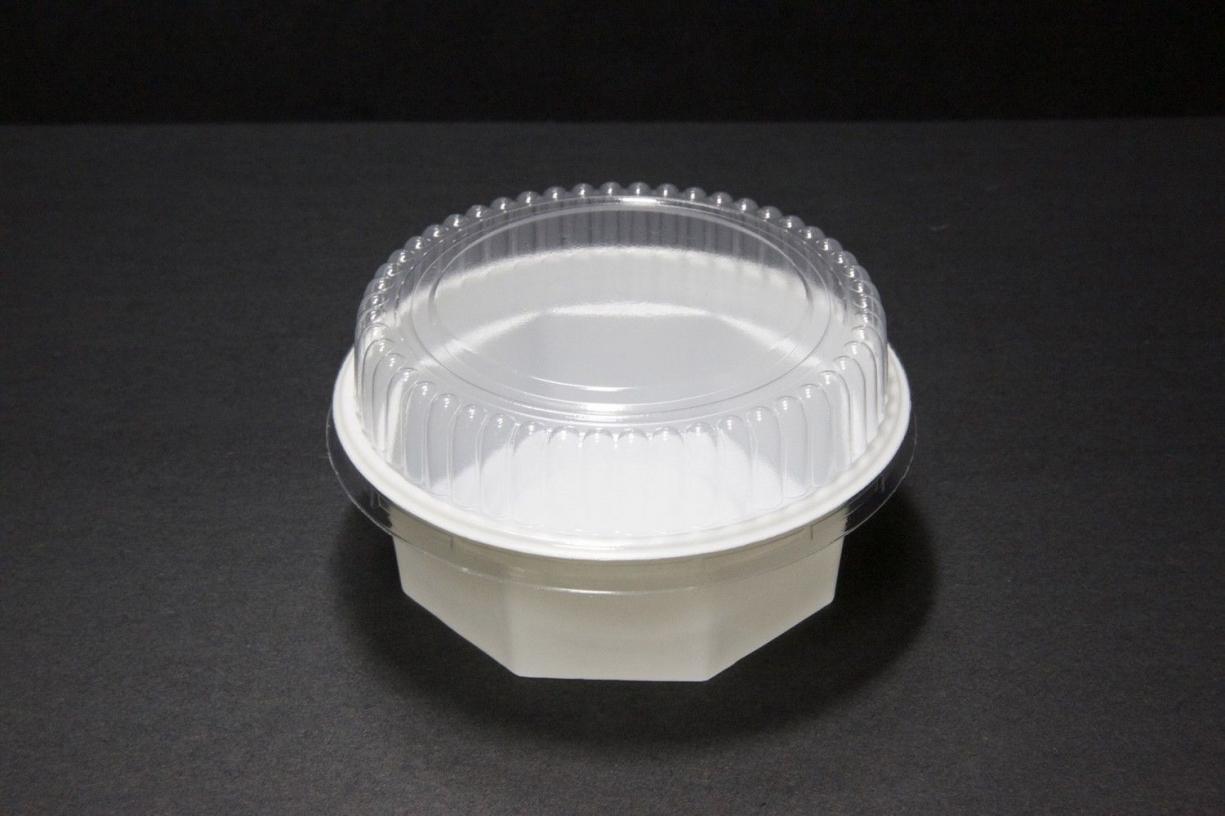 良技塑膠企業有限公司-塑膠包裝製品