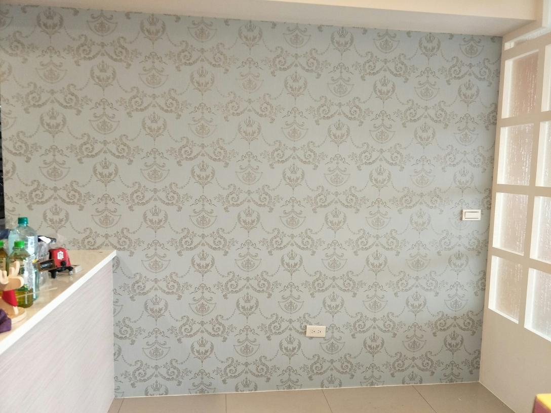 旺家窗簾-高雄鳳山窗簾