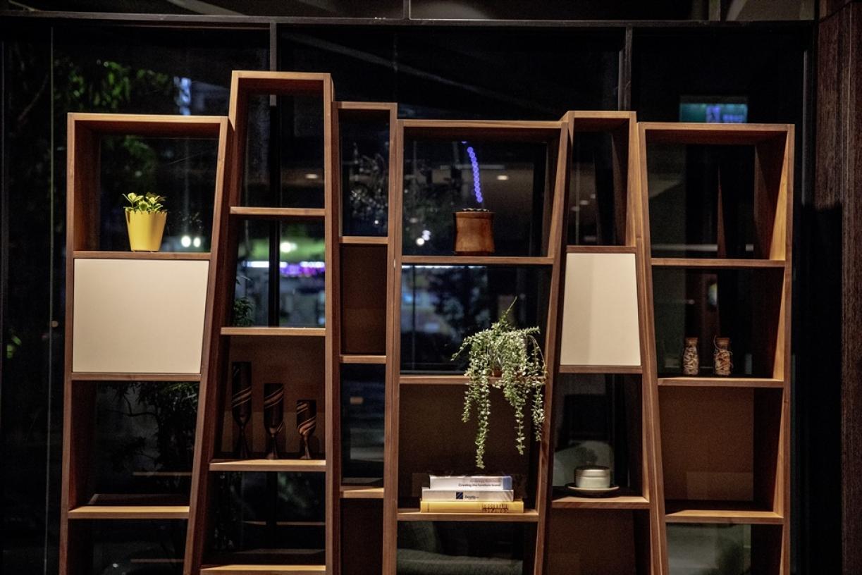 新莊家具訂製-允良訂製家具