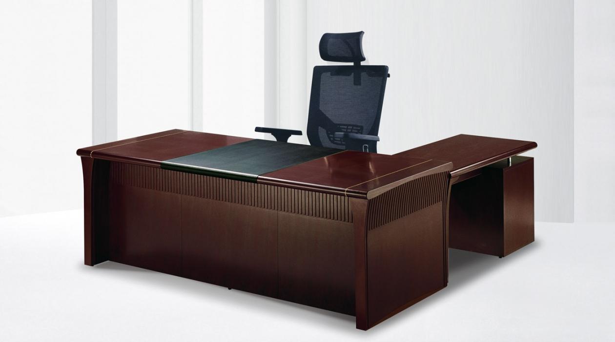 優冠辦公家具