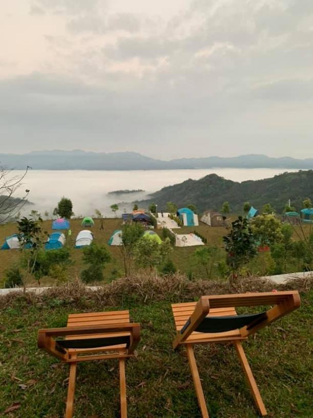 東和露營區-苗栗露營推薦