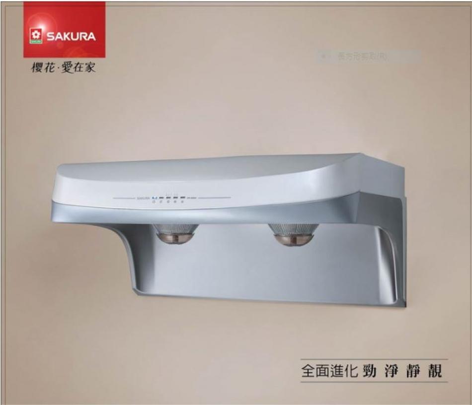 承隆廚具-花蓮廚具行/花蓮熱水器安裝