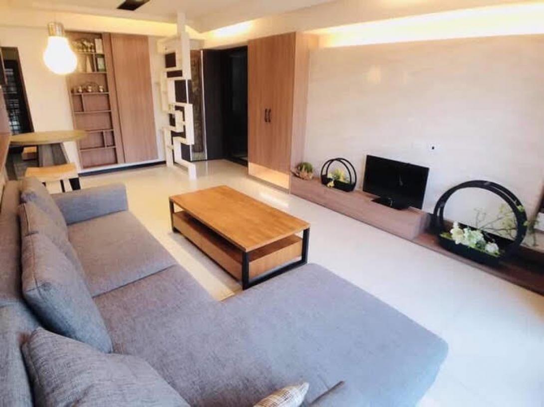 宏晨空間設計-新竹室內設計推薦