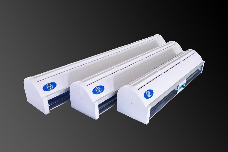 空調AC馬達、冷凍AC馬達-睿士綺機電