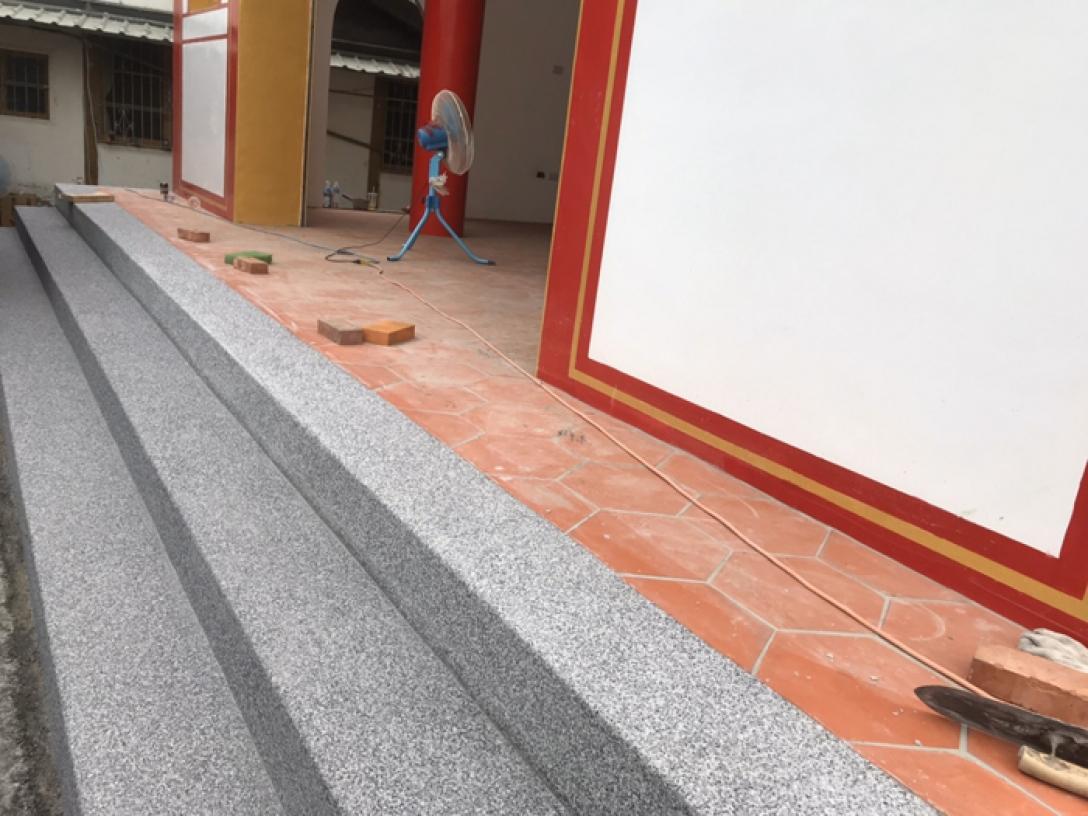 泥作達人-中部泥作工程推薦、嘉義泥作