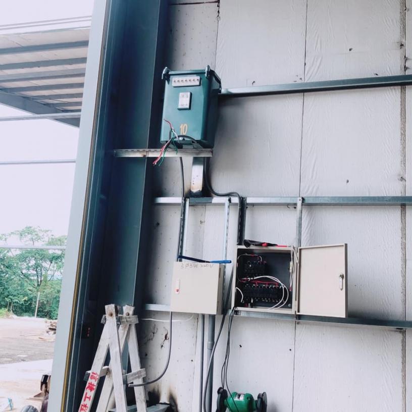 信捷工程行 新竹 居家修繕 水電