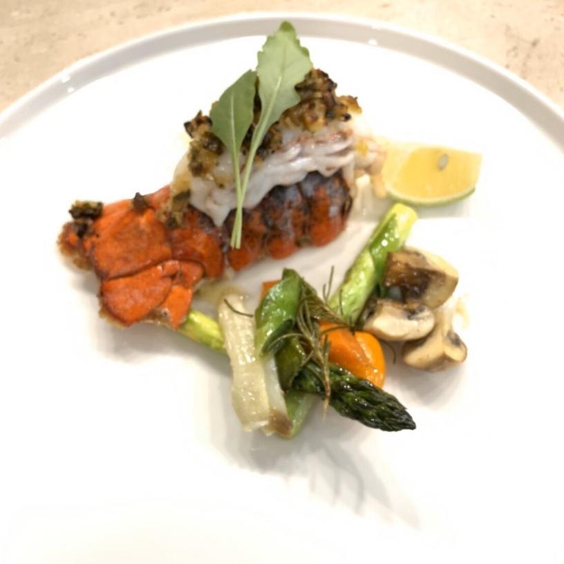 玩趣廚房-台南廚藝教學、客製化餐點