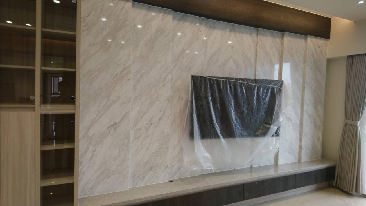 弘璽石材中心-高雄石材加工廠推薦