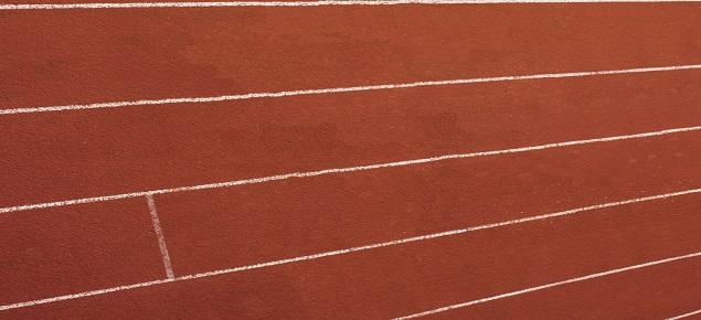 南部紅磚粉、紅土、碎石場-大千碎石粉廠