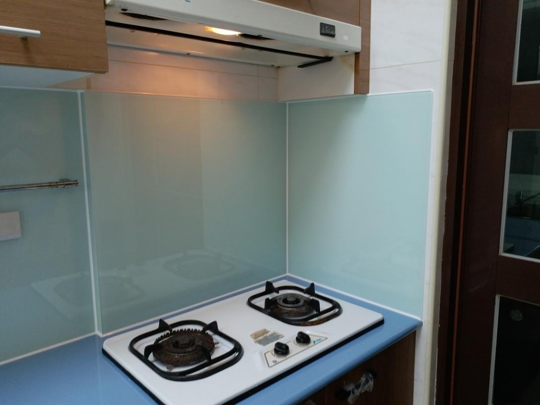 汶亞玻璃設計工程-新竹玻璃工程