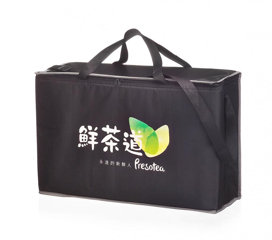 台灣莞林股份有限公司-環保袋工廠推薦