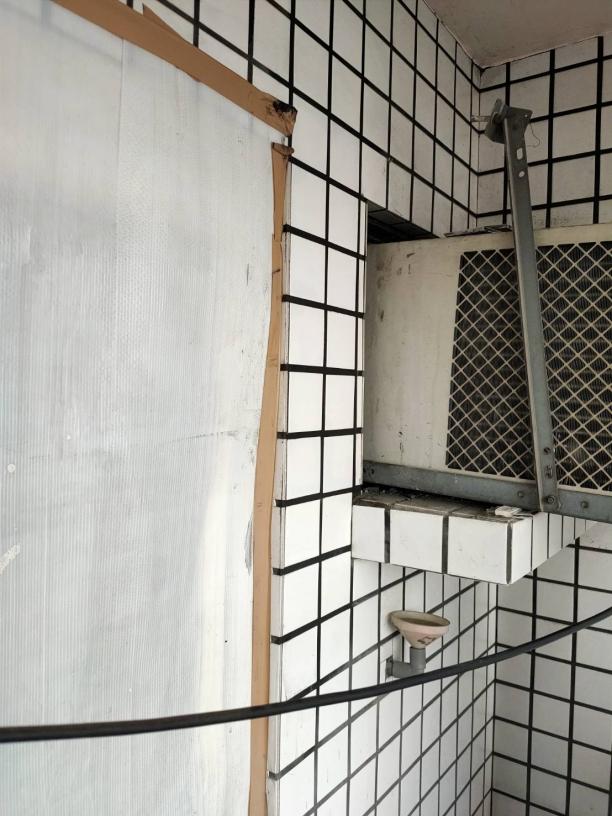 賀新工坊-彰化衛浴設備、台中衛浴設備