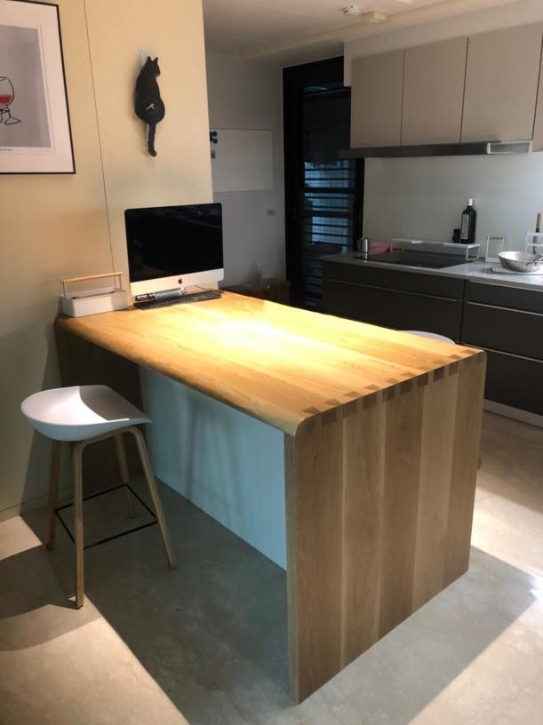 木楠原木傢俱-高雄客製化傢俱推薦