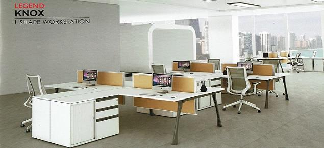 多威辦公家具-北部廚具定作、室內裝修