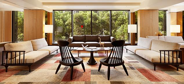 全國地毯-台北新北手工客製化地毯推薦