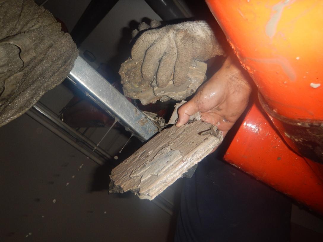 浩源有限公司-桃園排水管疏通、管道清潔