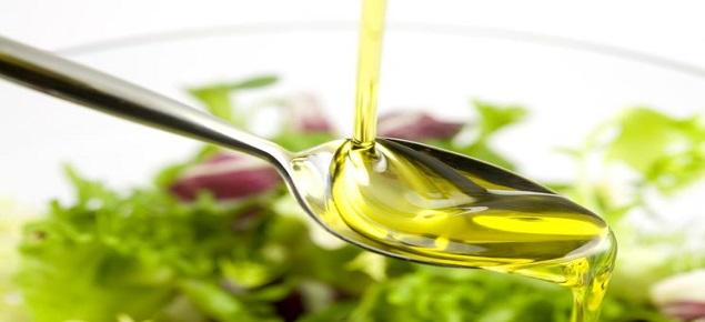 皇家派翠西亞頂級冷壓初榨橄欖油團購推薦