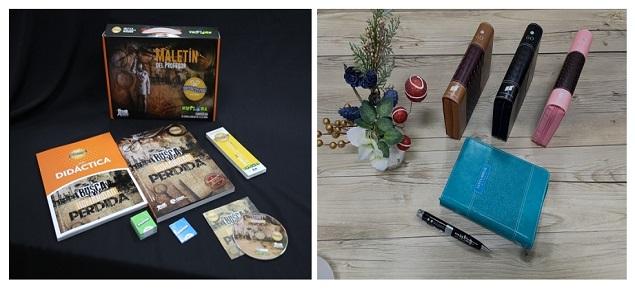 新北數位印刷客製化設計書籍出版-千立禾