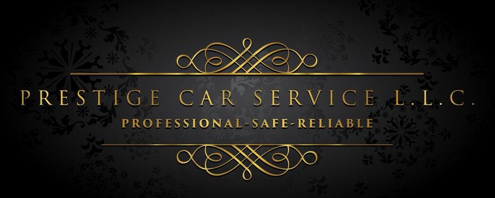 Prestige Car Service: Prestige Car Service In Albany