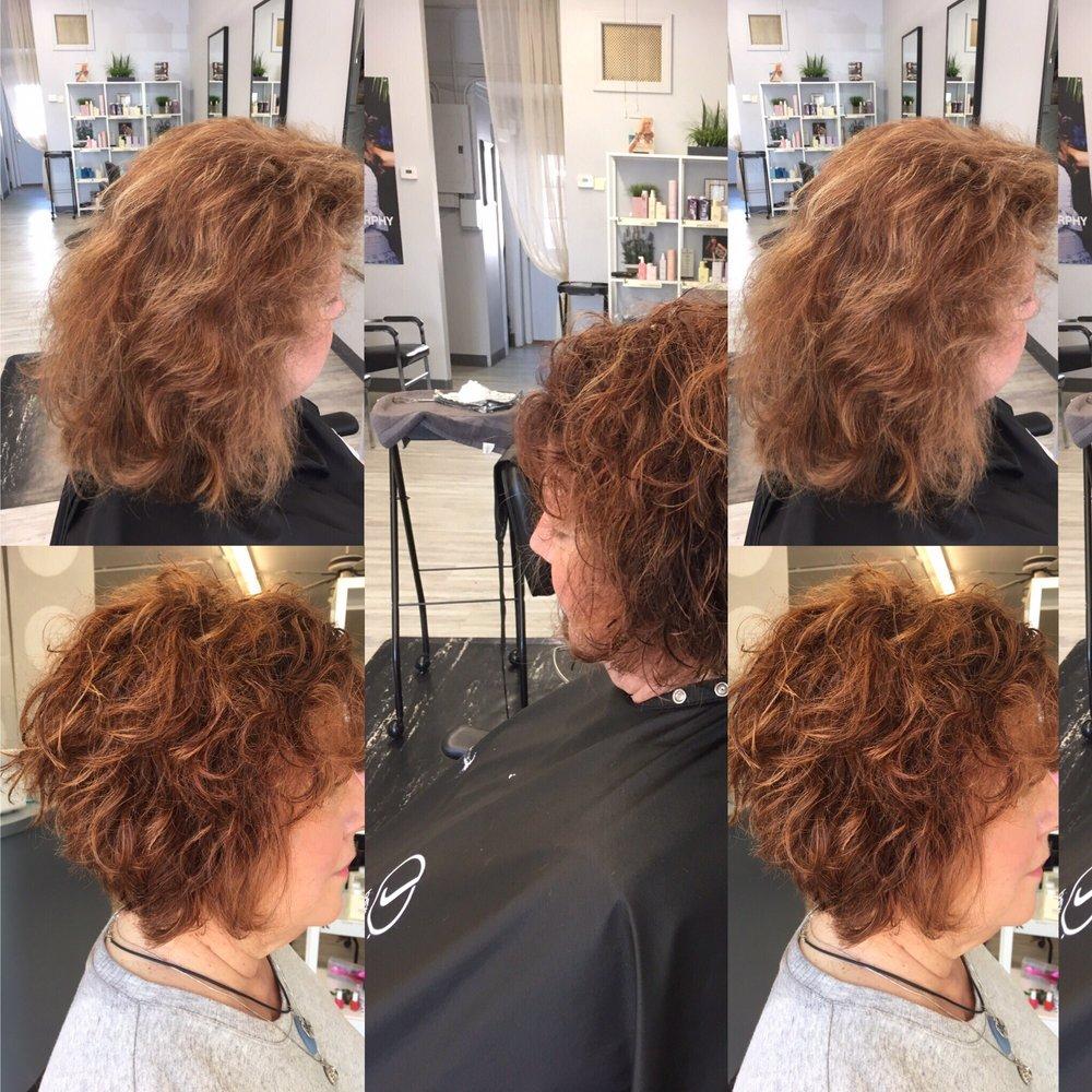 Hair With Flair 499 High St