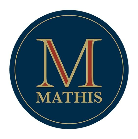 Mathis Brothers Furniture In Ontario