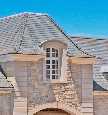 Statewide Roofing Amp Maintenance In Gonzales Statewide