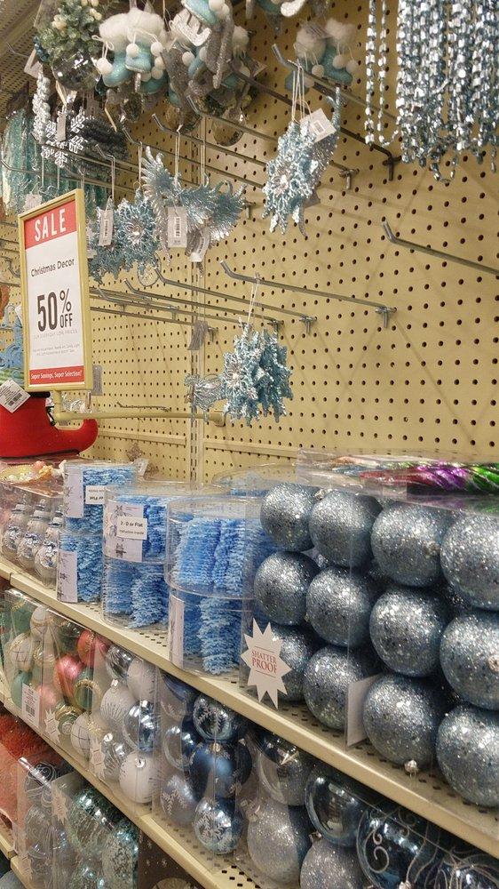 67e8b59c94e Fabric Stores - Yahoo Local Search Results