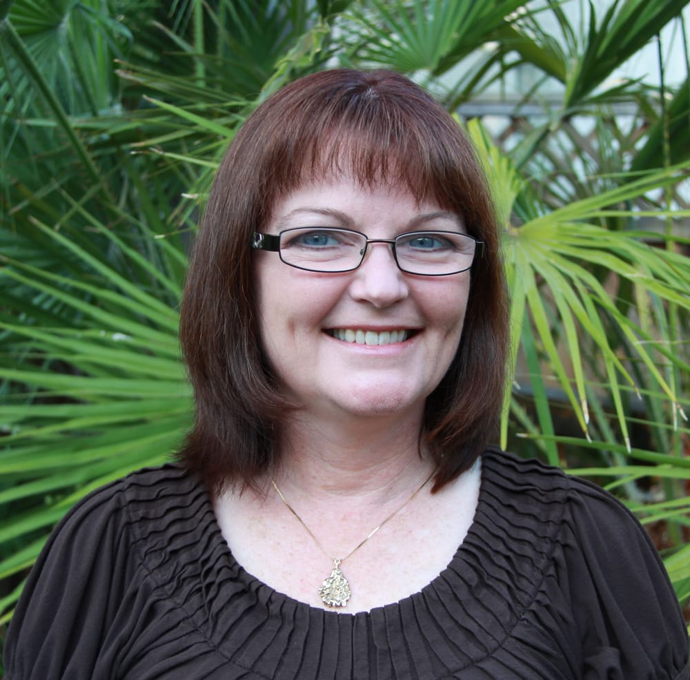 Laura A Donohue, CCHT in Grass Valley | Laura A Donohue ...