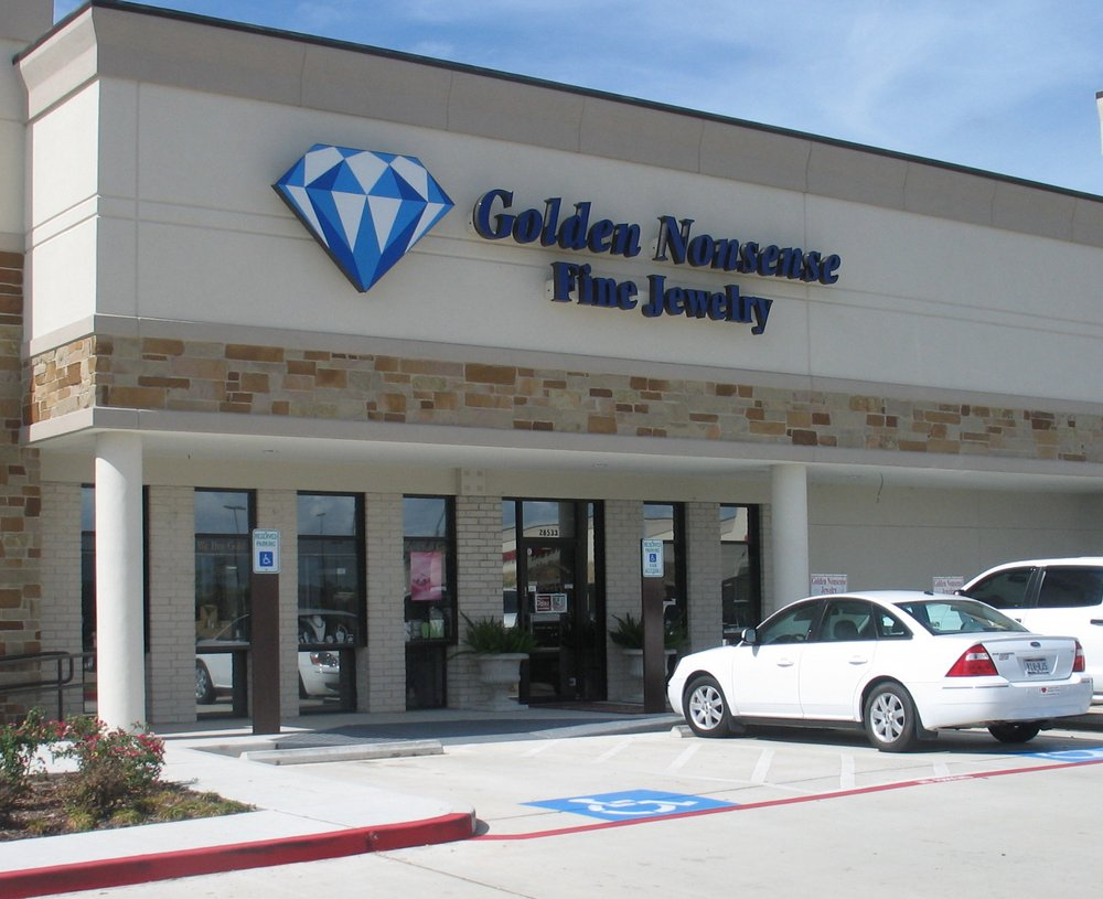 Jewelry Repair Service - Yahoo Local Search Results