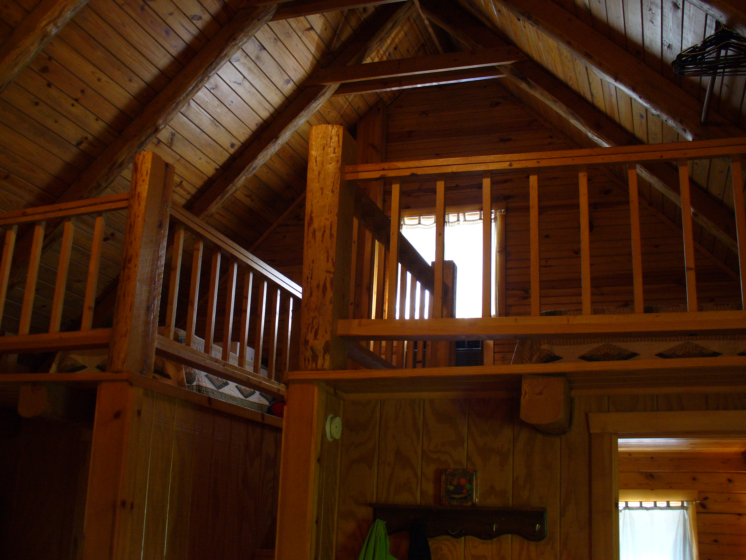 vacation hot sale state for jasper cabins mountains parks springs mt river rentals nebo arkansas in