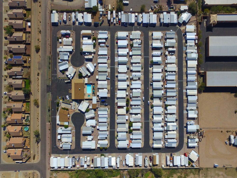 Brookhaven Rv Resort In Apache Junction Brookhaven Rv