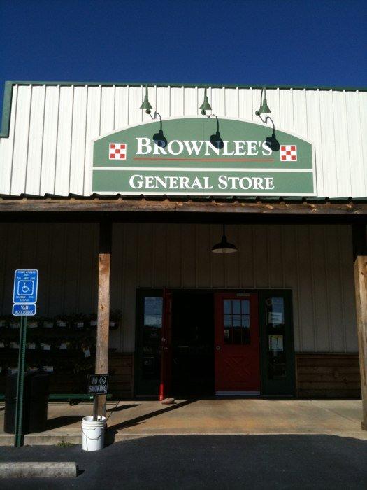 Music Store Lawrenceville Ga : brownlee 39 s general store in lawrenceville brownlee 39 s general store 219 hurricane shoals rd ne ~ Vivirlamusica.com Haus und Dekorationen
