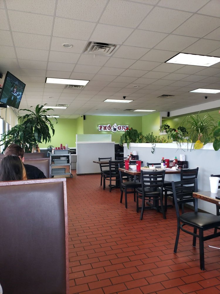 Vietnamese Restaurants Yahoo Local Search Results
