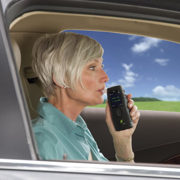 Alcolock Ignition Interlock In Albuquerque Alcolock