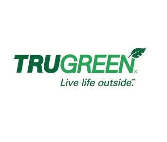 Trugreen Plant City Fl