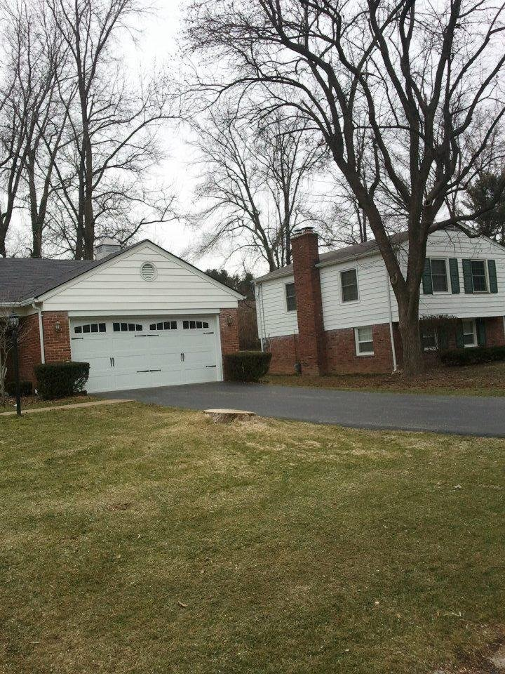 Out on A Limb Tree Service LLC in St Louis | Out on A Limb ...