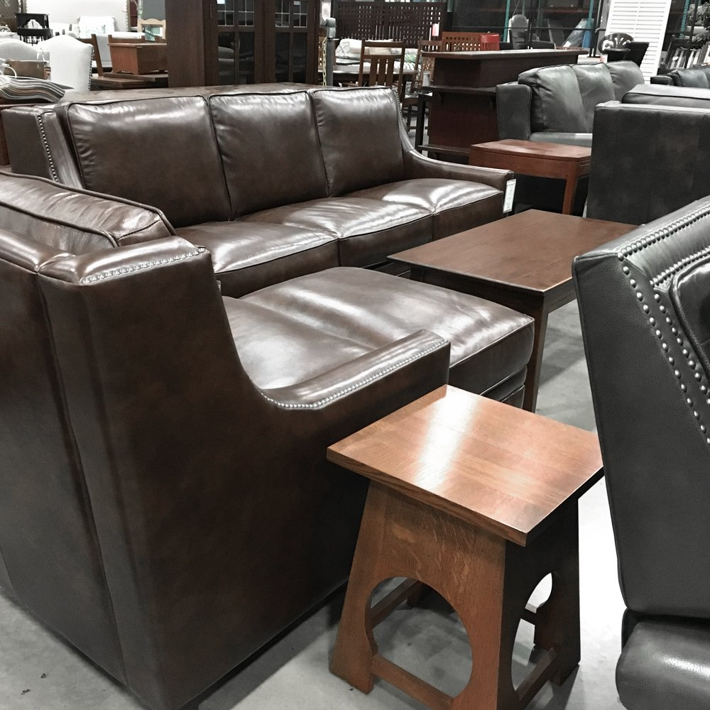 Home Furniture Distribution Center: Toms-Price Furniture Outlet In Bloomingdale